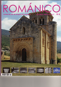 revista-romanico-3023-copia.jpg