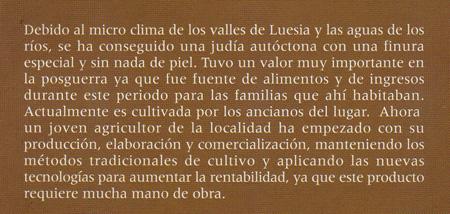 judias160.jpg