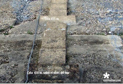 escalerillas-pantano.jpg