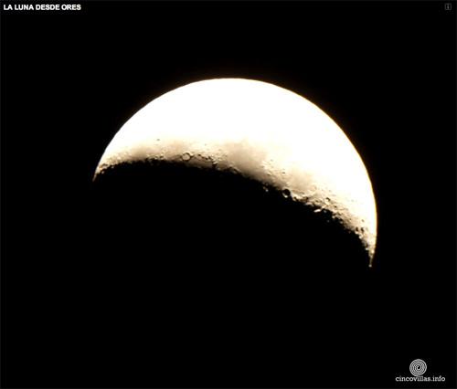 ores-y-la-luna.jpg