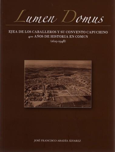 Lumen-Domus605-379x500