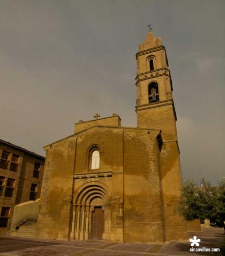 Iglesia de Biota_3253669_2