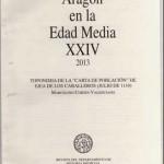 ARAGON-EN-LA-EDAD-MEDIA