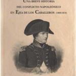 Breve-historia-conflito-napoleon1-150x150