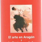 El-arte-en-arago?n---158