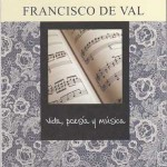 Francisco-de-Val