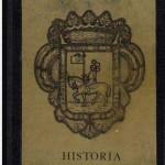 Historia-oral-EJEA