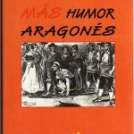 Humor-aragones
