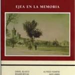 Libro-ejea-en-la-memoria050