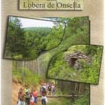 Lobera-de-onsella