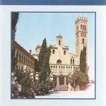 Los-conventos-capuchinos