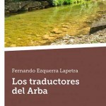 Los-traductores-del-Arba