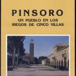 PINSORO