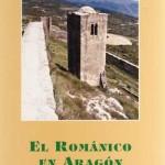 ROMANICO-EN-ARAGON