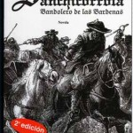Sanchicorrota