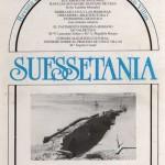 Suesetania-nº-11