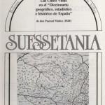 Suesetania-nº-8