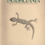 Suessetania-13