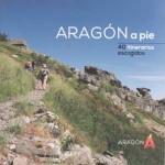 aragon-a-pie