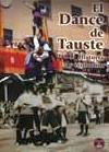 dance_tauste