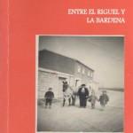 entre-el-riguel-150x150