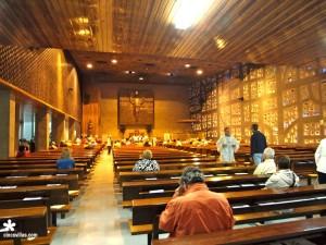 Interior-Iglesia-del-Carmen