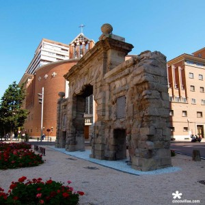 Puerta-del-Carmen
