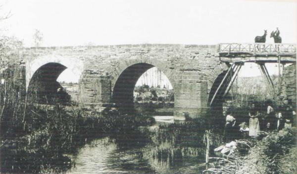 el-Puente-Alto-de--de-la-Cuesta-de-la-fuente