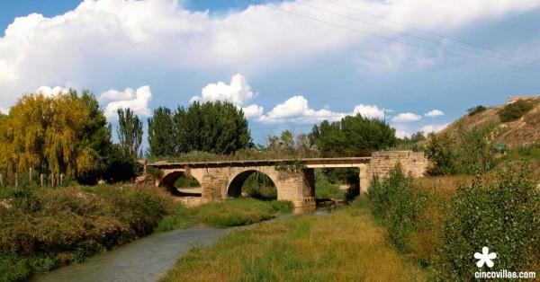 puente-alto
