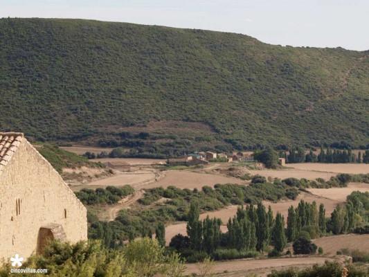 DESDE-LA-ERMITA