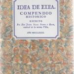 idea-exea