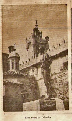 monumento-al-labrador-1977