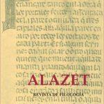 alazet