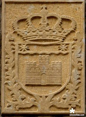 escudo-castilioscar0705-cop