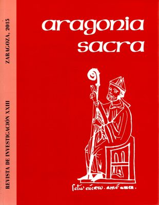 aragonia