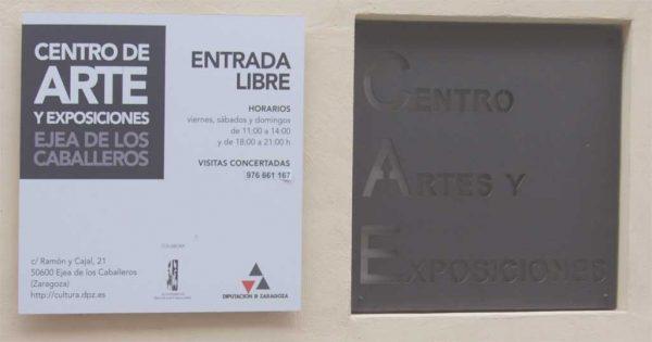 museo-cartel