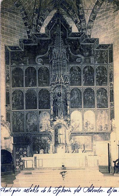retablo-del-salvador-406-co.jpg