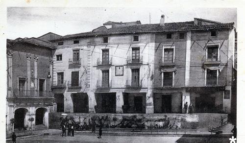 plaza-espana2-392.jpg