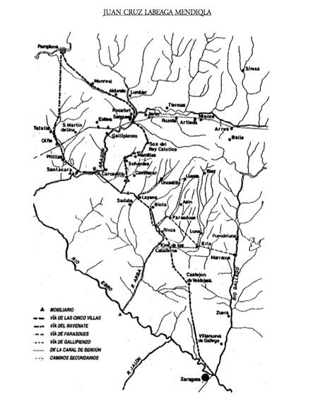mapa-via.jpg