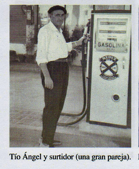 gasolineras107.jpg