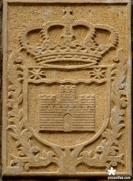 escudo-castilioscar0705-cop.jpg