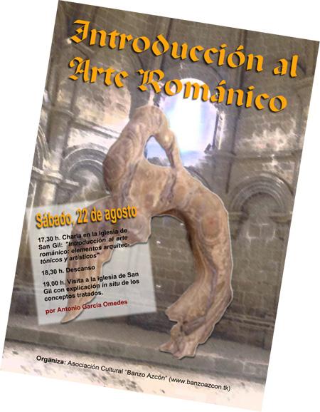 romanico2-1.jpg