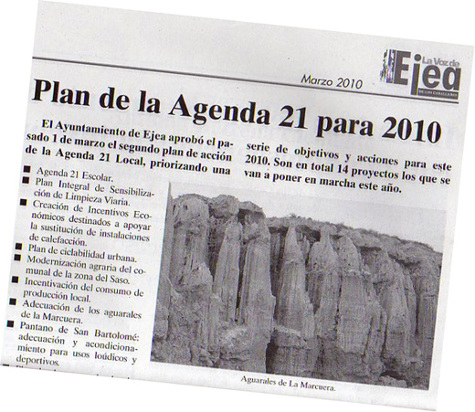 aguarales-ejea400