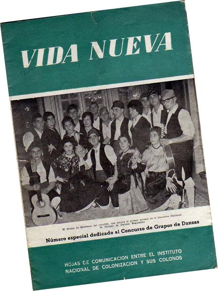 Bardena-del-Caudillo385
