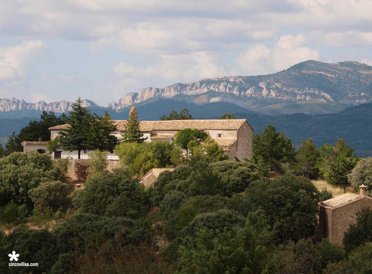 de-la-Sierra
