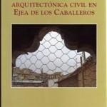 Arquitectura685-387x500
