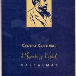 Cajal384-150x150