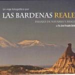 Las-Bardenas-Reales