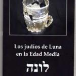 Los-Judios-de-Luna678-347x500
