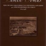 Lumen-Domus605-379x5001